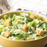 kids-caesar-salad