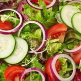 classic-salad