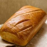artisan-french-bread
