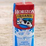 organic-white-milk