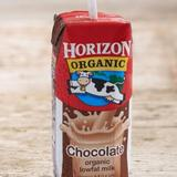 organic-chocolate-milk