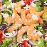 greek-with-shrimp-salad