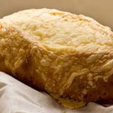asiago-cheese-bread