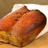 tomato-basil-bread