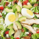 chicken-cobb-with-avocado