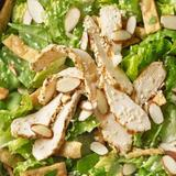 asian-sesame-chicken-salad