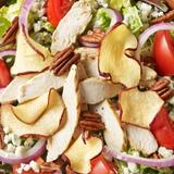 fuji-apple-chicken-salad
