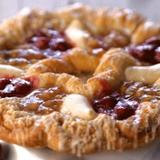 pastry-ring