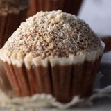 pumpkin-muffin