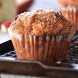 apple-crunch-muffin