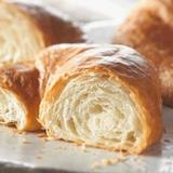 french-croissant