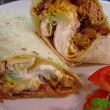 great-burrito-food-on-menu
