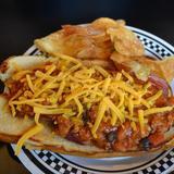 great-hot dog-food-on-menu