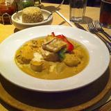 yellow-curry-chicken-(lunch)