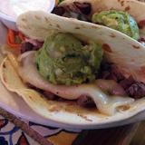 beef-taco