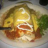 burrito-especial