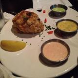 half-pound-crab-cake-(1)
