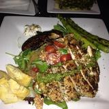 kimberlys-grilled-chicken-salad