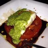 tomato-&-smoked-mozzarella