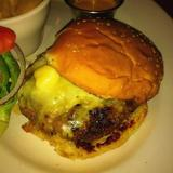 room-service-cheese-burger