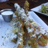 fried-little-asparagus