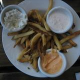 hand-cut-fries-w/-a-trio-of-sauces
