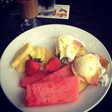eggs-norwegian