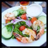 pub-salad