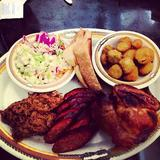 select-three-meats-plate