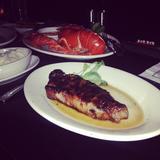prime-new-york-strip-steak