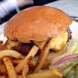 brasserie-19-burger