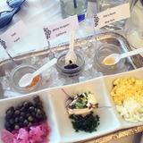 caviar-and-blini