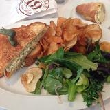 truffled-egg-salad-sandwich