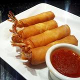 crispy-seafood-rolls-(2)