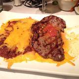 ribeye-enchiladas