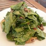 baby-spinach-salad