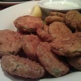 fried-pickles