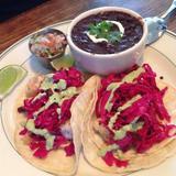 gulf-shrimp-tacos
