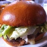 lone-star-burger