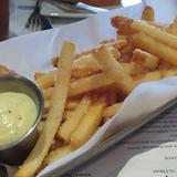 kerbey-fingers-french-fries