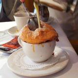 creole-bread-pudding-souffle