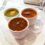 soup-1-1-1