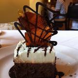 chocolate-texicana-mousse-cake