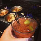 bloody-mary-quite-contrary