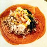 roasted-gulf-shrimp