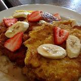 croissant-french-toast-(brunch)