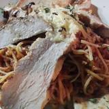 capellini-pesto-rosa