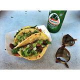 tacos-al-pastor-(pork)(pineapple?)