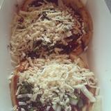 tacos-de-tinga-(spicy-chipotle-brisket)