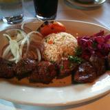 lamb-shish-kebab